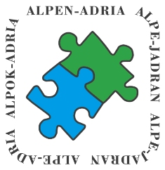 Alps-Adriatic Working Community