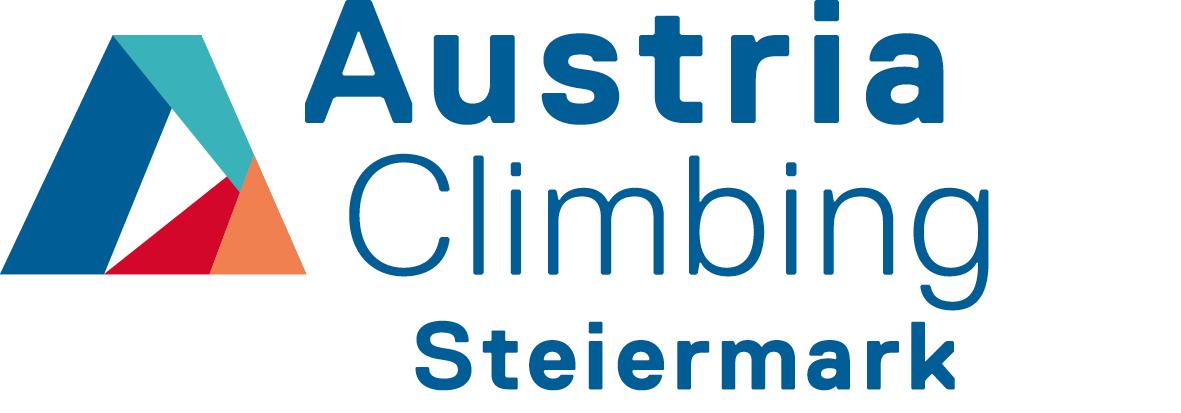 AustriaClimbing Steiermark