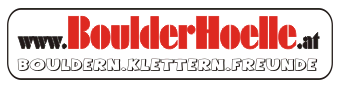 BoulderHoelle.at