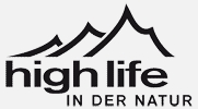 High life Alpinsport Klagenfurt