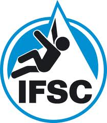 IFSC International Federation of Sport Climbing