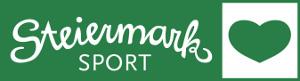 Steiermark Sport