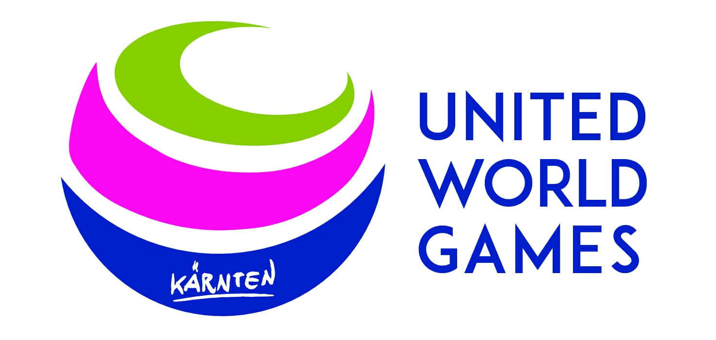 United World Games neu